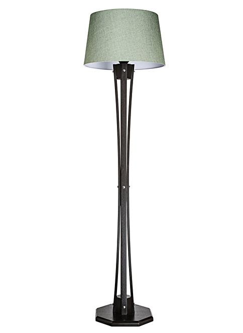 Modelight Lambader Yeşil